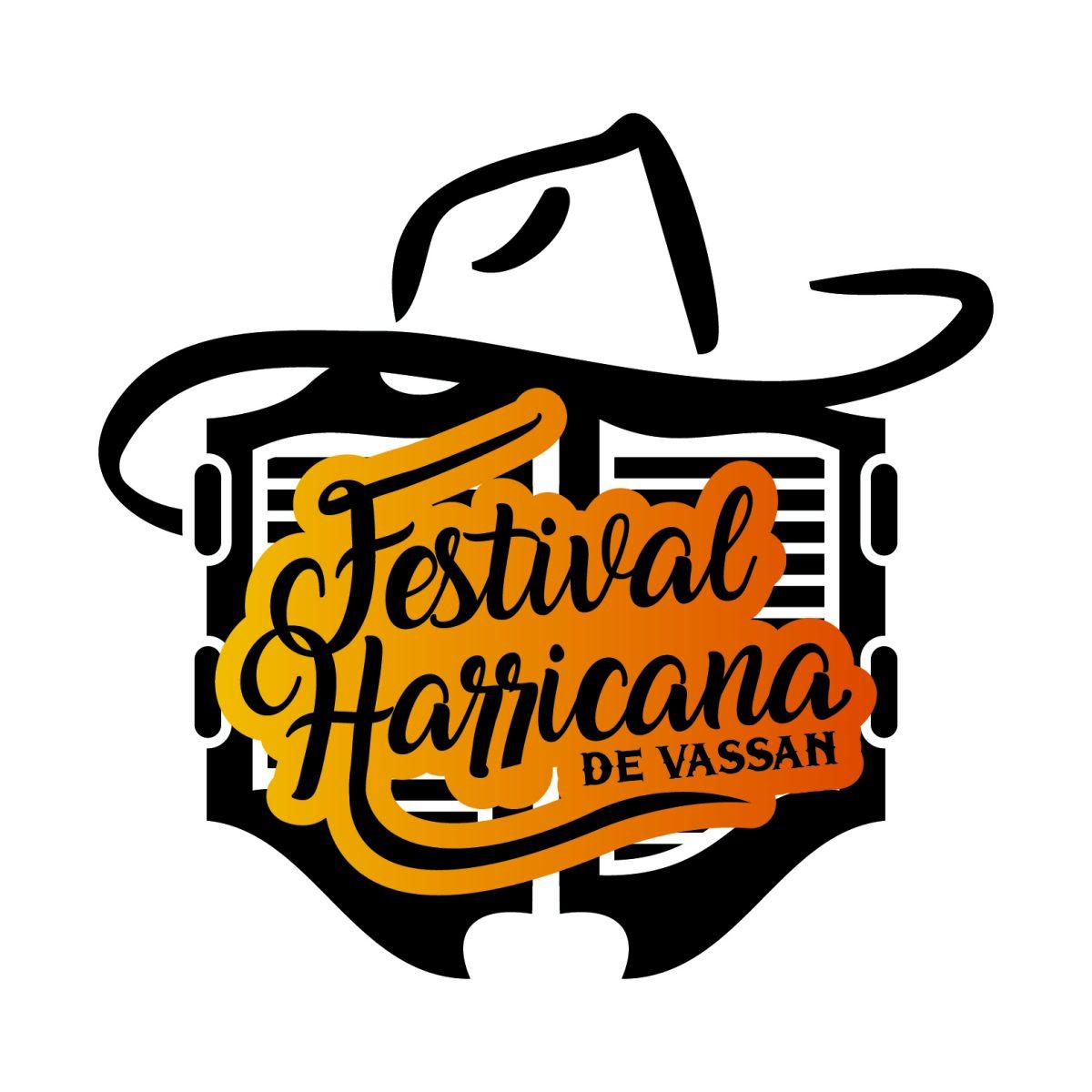 Festival Harricana de Vassan